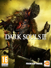 Dark Souls 3 - Amazon