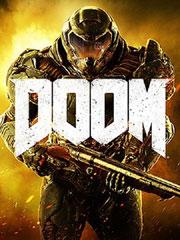 Doom - Amazon