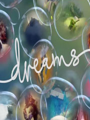 Dreams - Amazon