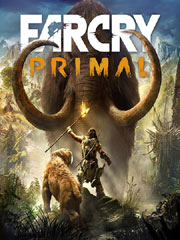 Far Cry Primal - Amazon