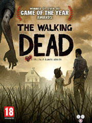 The Walking Dead: Season 1
