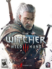 The Witcher 3: Wilde Jagd